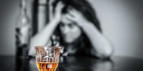 נשים: 10 דברים שממש לא כדאי לכן לומר בדייטים